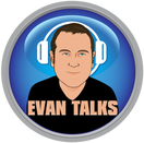 Evan Talks | Life Coaching for Patriots